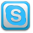 Statusuri skype